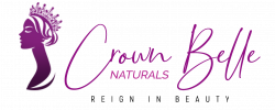crownbelle logo